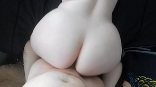 Horny Sister Sleety By Kin And Blackmailed Into Hardcore Fucking
