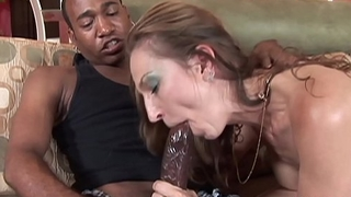 Absolutely Lusty private Tolerant missed fondling so often then a stiff cock ravished