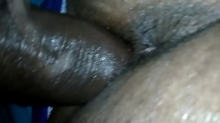 Tamil woman fucked by me