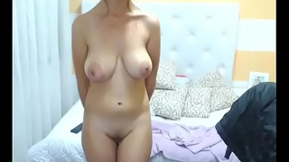 Hot amateur free live nude