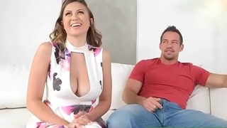 Stacked Rose(Ivy Rose) 01 clip-17