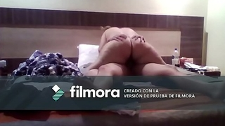 big ass, culona, riding cock, tie the knot filmed,round ass, bbw,round ass, wife, filmed