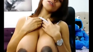 Milky Big Tits Pregnant Latina - Watch Full Video beyond everything pornfrontier.com