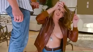 Thumbs Up(Ivy Rose) 01 clip-15